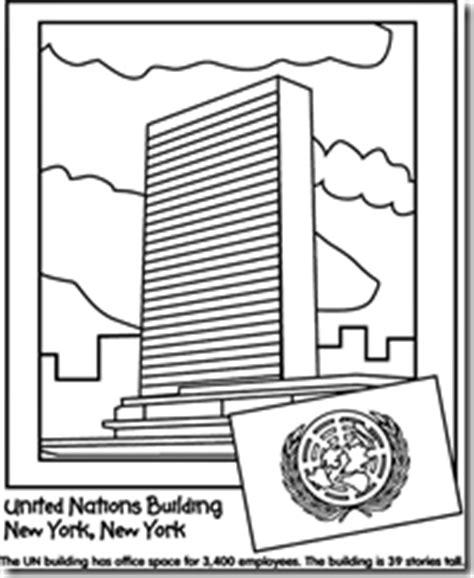 pinto dibujos d a de las naciones unidas 24 de pinto dibujos d 237 a de las naciones unidas 24 de octubre
