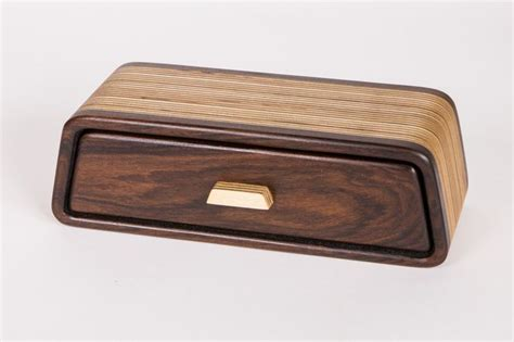 the drunken woodworker 1000 images about bandsaw box on