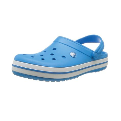 crocs shoes for kid crocs crocband clog toddler kid world