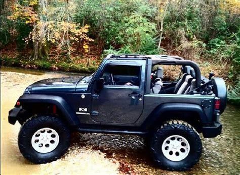 jeep two door best 25 two door jeep wrangler ideas on 2