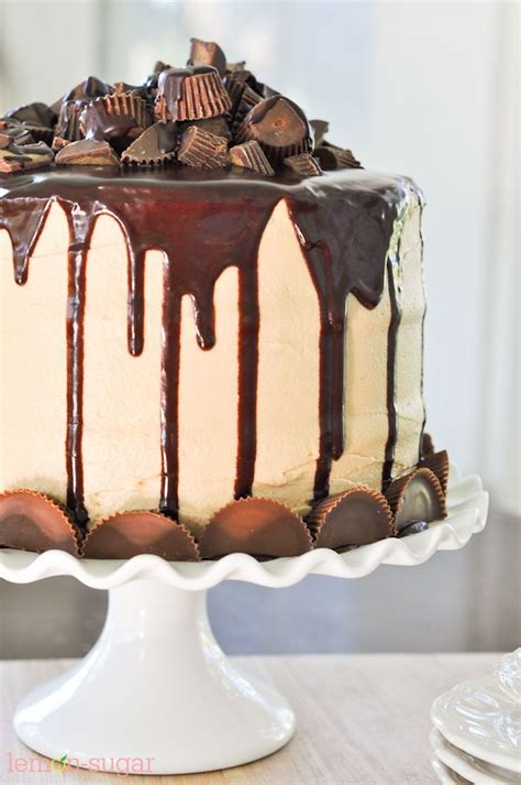 Decoration Sauce By Kimkim Shop 17 best ideas about peanut butter chocolate cake on