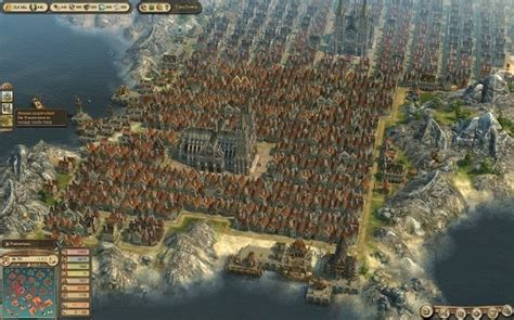 Top A 1404 of discovery anno 1404 review finder