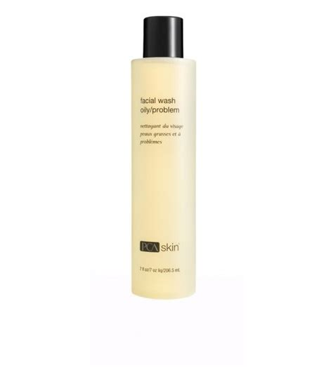 How To Detox Lactic Acid by This Gentle Cleanser Contains A Novel Blend Of