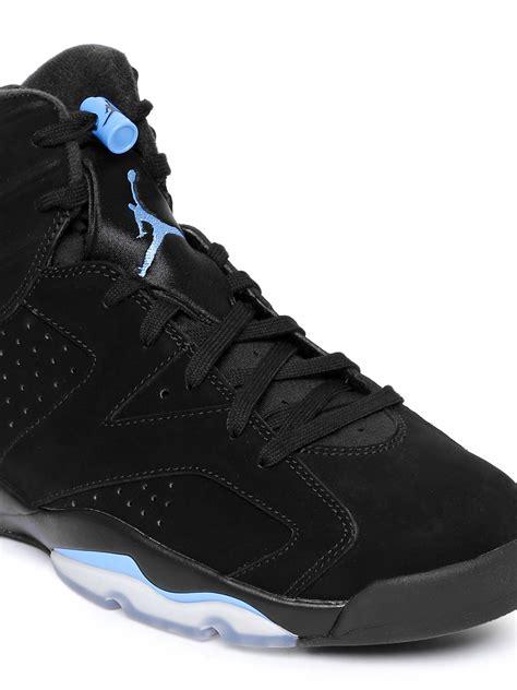 top mens basketball shoes mens basketball shoes high tops style guru