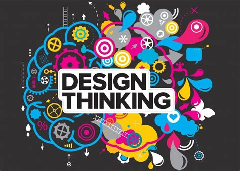 design is thinking design thinking is the new black content