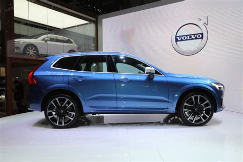 volvo semi price 100 volvo semi price new volvo xc40 price specs and