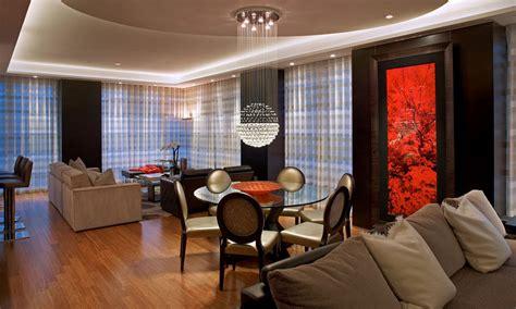 luxury apartment interior design charming showcase of luxury apartment interior design