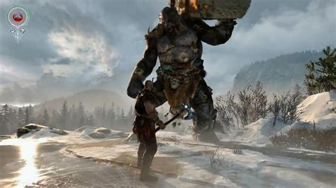 film dari game god of war seri god of war terbaru diumumkan oleh sony gamestation