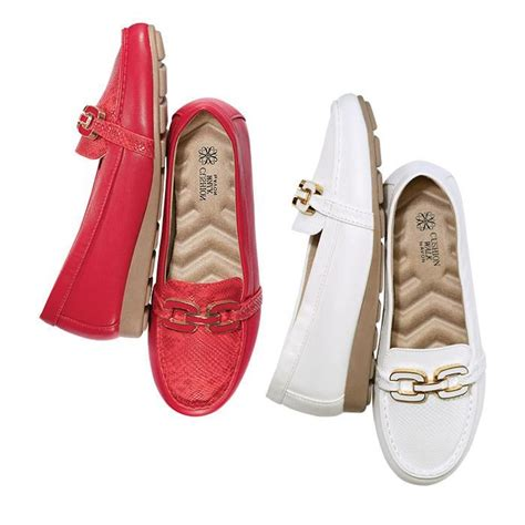 Posso The Spat Bold The Shoe Accessories Inspired By The Late 1800s by 250 Best Avon Shoes Boots Sandals Etc Images On