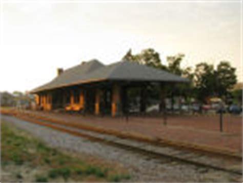 Office Depot Janesville Landmarkhunter Rock County Wisconsin