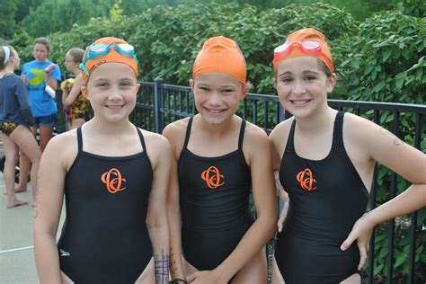 10yo Nidist Girls | nice design ideas imgsrc ru family oxmoor stingrays swim