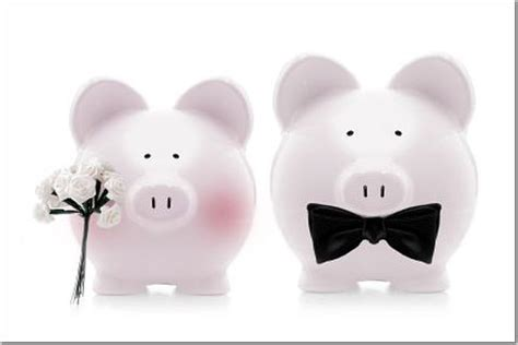 Wedding Budget Definition by Definition Of A Budget Wedding The Budget Savvy