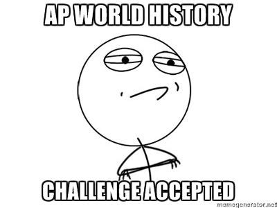Ap World History Memes - 86 best images about world history on pinterest anchor charts world history and lesson plans