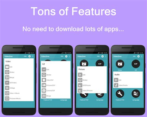 download mp3 from youtube trim video2me gif maker video mp3 edit cut crop trim android