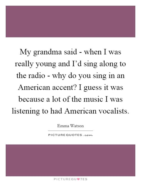 emma watson quotes sayings 183 quotations