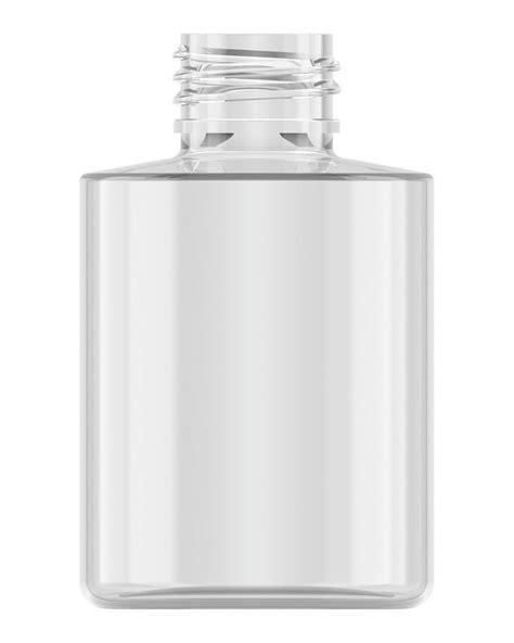Botol Pet Br Neck 24 Ukuran 100 Ml Warna Kuning brontos 100ml pet power