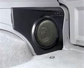 custom speaker box page 4 jeep forum