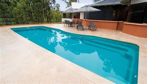 swimming pool photos leisure pools swimming pools photo leisure pools