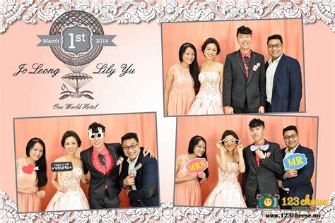 wedding photo booth layout wedding photobooth with creative photo layout design 100