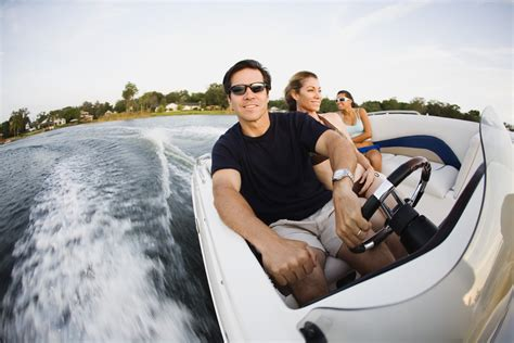 do you need insurance on a boat in michigan watercraft boat insurance home