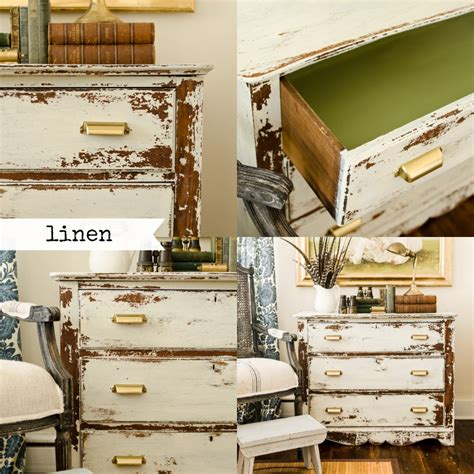 miss mustard seed s milk paint knot shabby furnishings