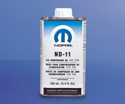 New Hair Dryer Panasonic Eh Nd 11 Pengering Rambut Nd11 400 Watt 1 image gallery nd11