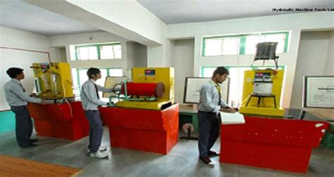 Truba College Indore For Mba by Truba College Of Engineering And Technology Truba Indore