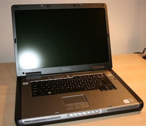 Laptop Dell Precision M6300 laptop dell precision m6300 gi 225 rẻ