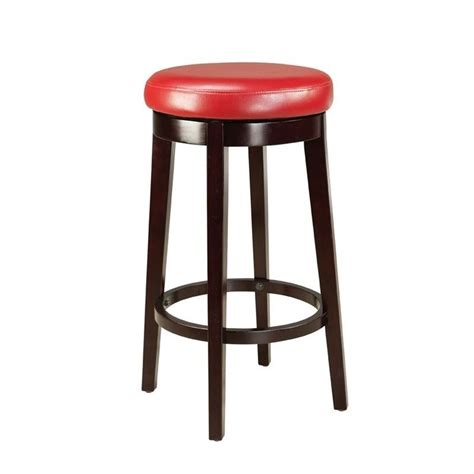 standard height of bar stools unexpected error