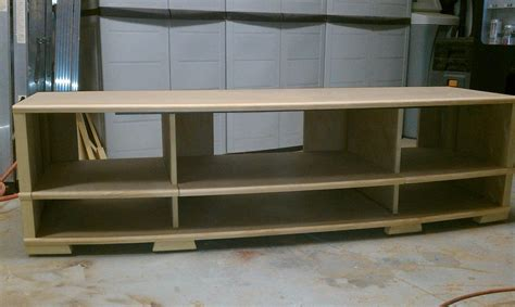 how to build a tv construction plans tv stand pdf woodworking