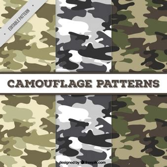 army pattern free vector military pattern vectors photos and psd files free download
