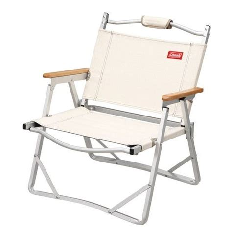 Coleman Patio Chairs Coleman Compact Folding Chairs Outdoor Pinterest