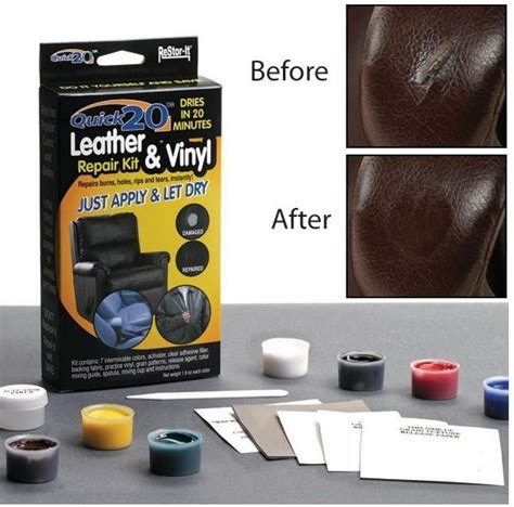 best leather sofa repair kit sofa repair kit bonded leather sofa repair kit