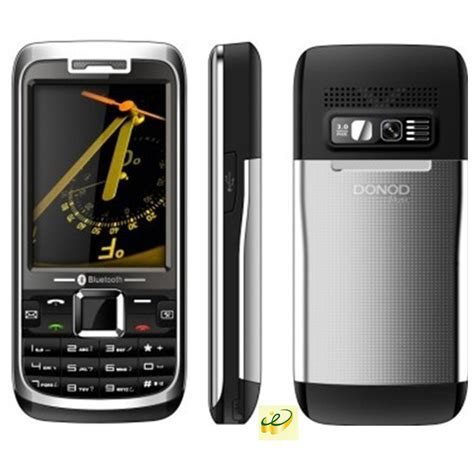 mobile phone with dual sim dualsimmobiles123 mobile phone with dual sim