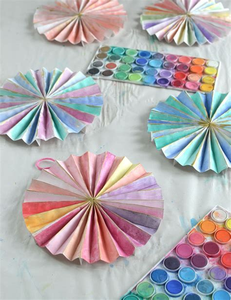 Paper Crafts For Teenagers - paper crafts for www pixshark images