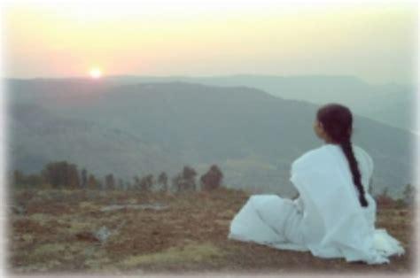 imagenes raja yoga curso introdut 243 rio 224 medita 231 227 o raja yoga infonet