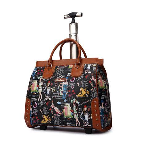 Travel Original Bag Traveling Bag 1 trolley travel bag for original pink trolley travel bag for photos sobatapk