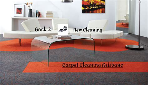 upholstery cleaners brisbane sundry carpet cleaning brisbane carpet nrtradiant