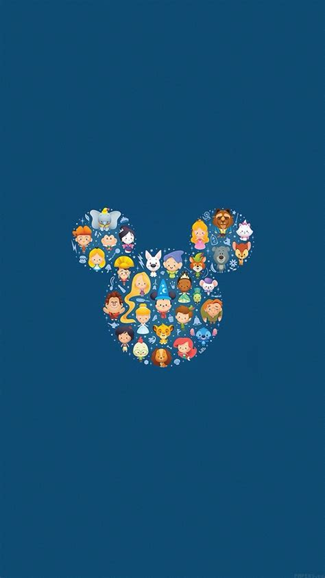 disney wallpaper hd tumblr stylish disney tumblr iphone wallpapers iphone design
