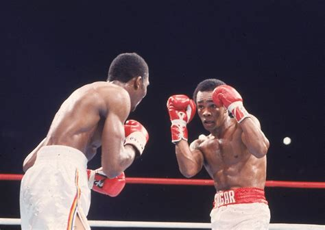 best boxing the 5 best boxing matches of all time