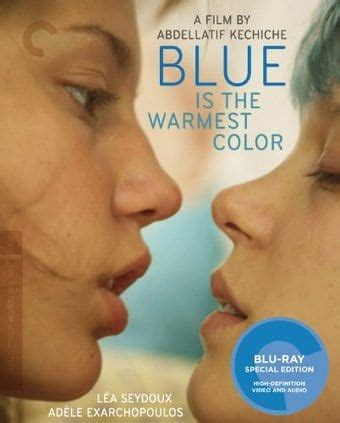 blue is the warmest color subtitles blue is the warmest color 2013 starring l 233 a