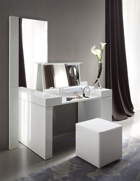 modern white dressing table enterier pinterest white dressing tables dressing tables