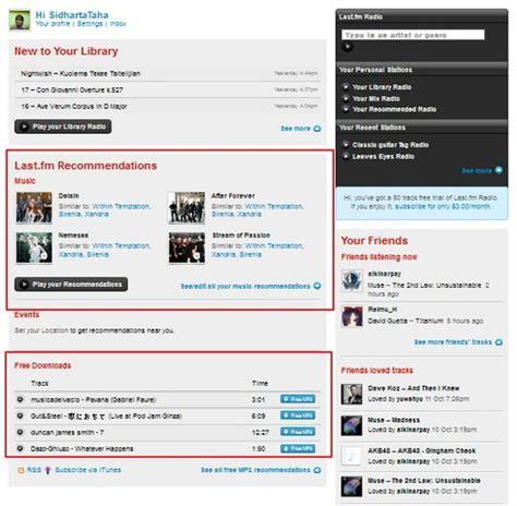 download mp3 alquran lewat hp tempat lagu lewat handphone