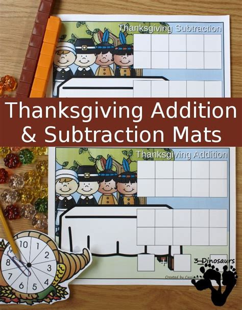 thanksgiving themed games 750 best thanksgiving activities for kids images on