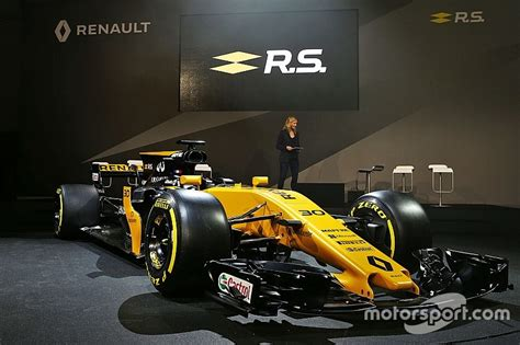 renault f1 engine renault 0 3s a from 2017 f1 engine