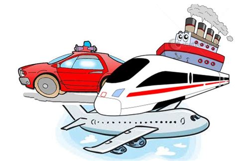 Cars Boats And Planes hygiene safety tips when traveling c diff foundation
