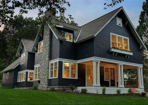 17 best ideas about cottage exterior on modern cottage cottage style and cabin