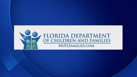 Florida Dcf Search Kidcare Florida Department Of Health Upcomingcarshq