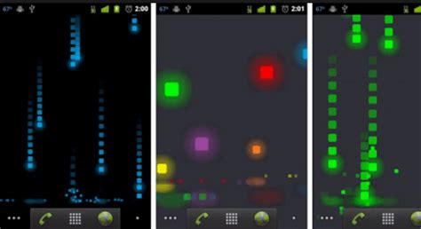 live rain themes download 50 best free live wallpapers for android 2018 android