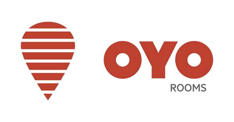 rooms to go logo itvoice it magazine india 187 oyo rooms appoints dinesh r as chief human resources officer
